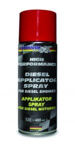 PIC DieselApplicatorSpray_400ML -DAPS.BC_33149_PIC_1