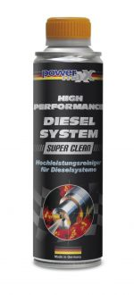 PIC DieselSystemSuperClean_375ML -DSSC.BC_33398_PIC_1