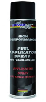 PIC FuelApplicatorSpray_500ML-FAS.BC_33139_PIC_1